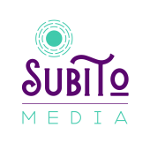 Subito Media
