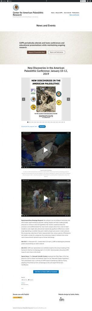 screencapture-caprmammoth-org-home-news-and-events-2019-11-29-14_03_55