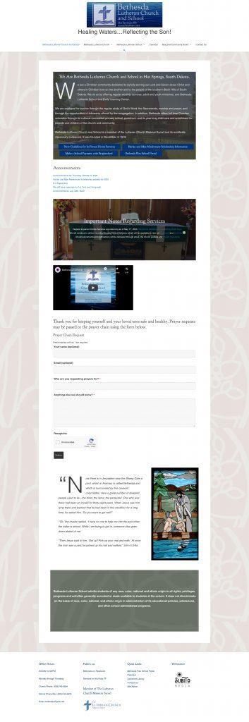 screencapture-bethesdahssd-org-2020-12-13-23_07_32