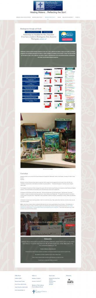 screencapture-bethesdahssd-org-home-2-bethesda-lutheran-school-primary-school-2020-12-13-23_08_45