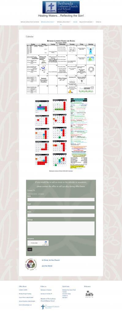 screencapture-bethesdahssd-org-home-2-calendar-2020-12-13-23_09_32