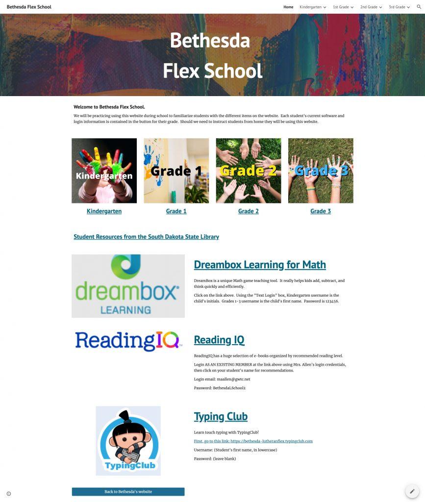 screencapture-sites-google-view-bethesdaflexschool-home-2020-12-13-23_10_13